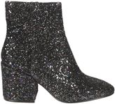 Ash Erika Ankle Boots