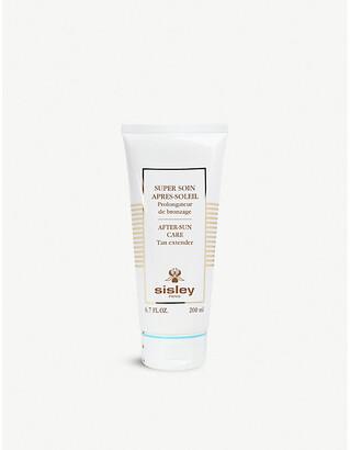 Sisley After-Sun Care Tan Extender 200ml