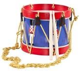 Vilac Little Soldier Drum