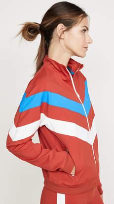 Splits59 Faye Full Zip Jacket