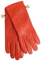 Moschino Boutique Gloves
