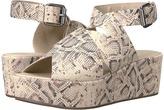 Matisse x Amuse Society - Runaway Women's Shoes