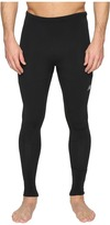 New Balance NB Heat Tights