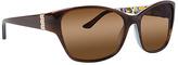 Vera Bradley Rio Marsha Sunglasses