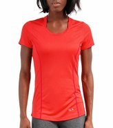 Mountain Hardwear Women's Wicked Lite Running S/S T 7538078