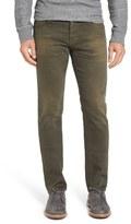 AG Jeans 'Matchbox' Slim Fit Jeans