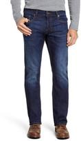 Diesel R) Zatiny Bootcut Jeans