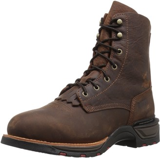 Rocky Men's RKW0209 Western Boot