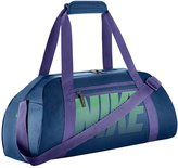 Nike Womens 22-Inch Gym Club Duffel Bag