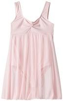 Capezio Empire Dress (Toddler/Little Kids/Big Kids)