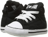Converse Chuck Taylor® All Star® First Star High Street Crib (Infant/Toddler)