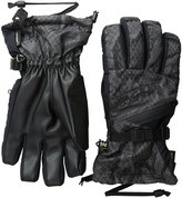 Burton WMS GORE-TEX® Glove