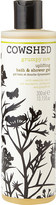 Cowshed Grumpy Cow uplifting bath and shower gel