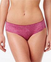 B.Tempt'd b.splendid Heather-Print Bikini 943255