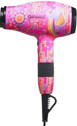 Amika The CEO 360 Lightweight Powerhouse Hair Dryer