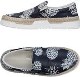 Valentino Garavani Low-tops & sneakers - Item 11319563