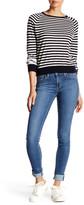 Just USA Mid Rise Super Skinny Jean