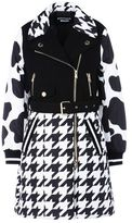 Moschino Boutique Coat