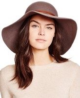 Eric Javits Vicki Wide Brim Hat