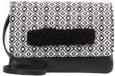 Cosmo Paris Cosmoparis KOBI Clutch black