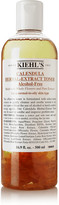 Kiehl's Calendula Herbal-extract Alcohol-free Toner, 500ml - one size