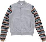 Gucci Sweatshirts - Item 12059343