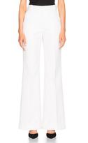 Nina Ricci Panama Trousers