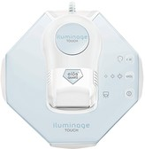 Bloomingdale's Iluminage Beauty Touch Permanent Hair Reduction System