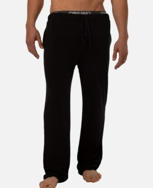 Cariloha Men's Viscose from Bamboo Soft Sleep Pants