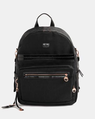 Il Tutto Harper Nappy Bag