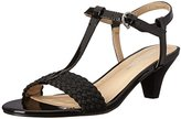 Adrienne Vittadini Footwear Women's Catori Dress Sandal