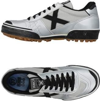 Munich Low-tops & sneakers - Item 11453983SN