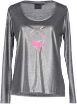 SVNTY T-shirts - Item 12052176