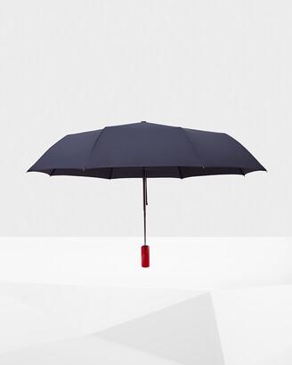 Hunter Original Automatic Compact Umbrella