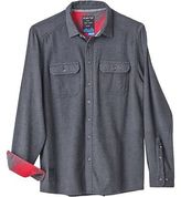Kavu Franklin Shirt - Long-Sleeve - Men's