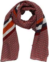 Tory Burch Scarves - Item 46529242