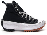 Thumbnail for your product : Converse Run Star Hike Sneakers