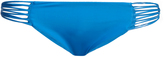 Mikoh Lanai string-side bikini briefs