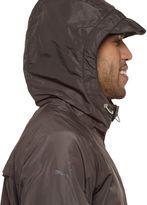 Puma BMW M Hooded Wind Jacket