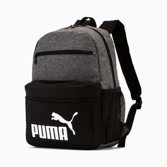Puma Meridian 3.0 Backpack