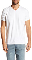 Kenneth Cole New York Classic V-Neck Tee