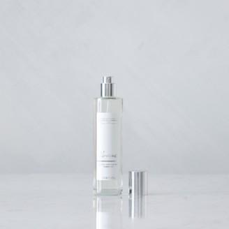 The White Company Verveine Home Spray, No Colour, One Size