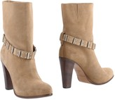 Sartore Ankle boots - Item 11313889