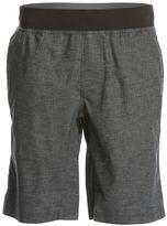 Prana Men's Vaha Shorts 8141531