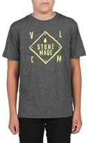 Volcom Boy's Made T-Shirt