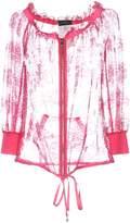 John Richmond Sweatshirts - Item 37970417
