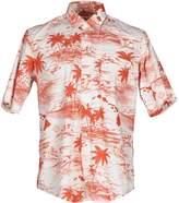 Roy Rogers ROŸ ROGER'S Shirts - Item 38572749