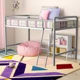Viv + Rae Myron Junior Twin Low Loft Bed