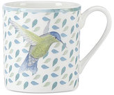 Lenox Butterfly Meadow Everyday Celebrations Follow Your Heart Mug