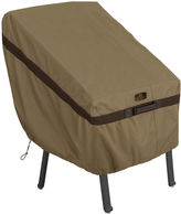CLASSIC ACCESSORIES Classic Accessories Hickory Standard Chair Cover